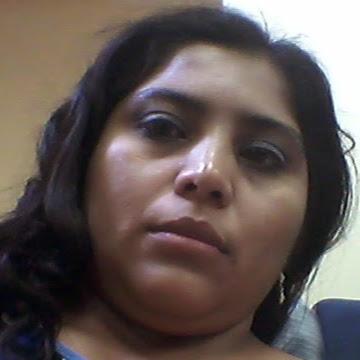 Rita Menendez Photo 6