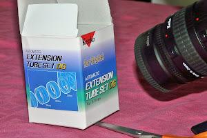 Bricolage et accessoires divers pour Flash (intégré ou cobra) Mini-Pringles-170
