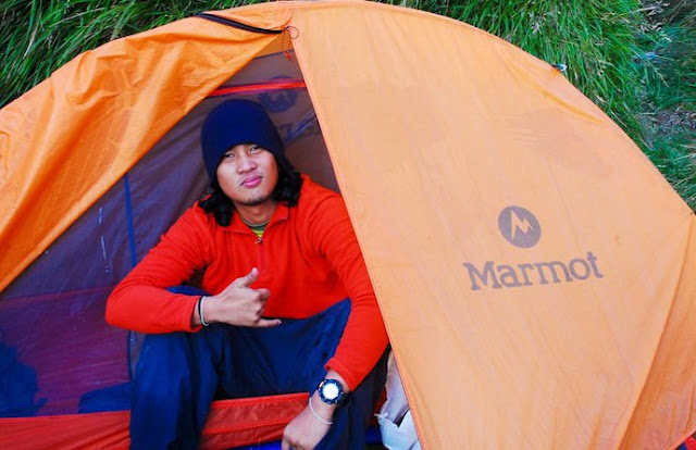 First Ascent Mount APO  sc 1 st  Whereu0027s Jamiz? & Marmot EOS 1P - My Home away from Home | Whereu0027s Jamiz?