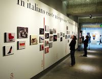 50 Years of Italian Design