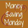 Money Saving Monday