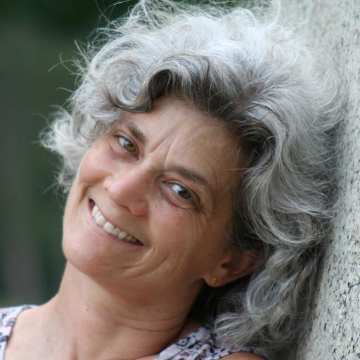 Jeanne Goddard