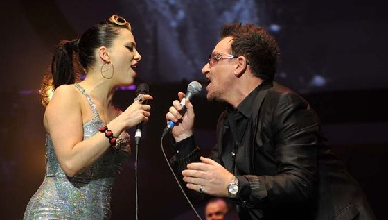 imelda-may-and-bono-vox
