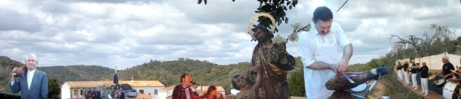 Asociacion cultural San Josè