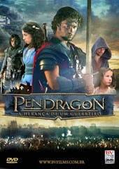 Pendragon – A Herança de Um Guerreiro