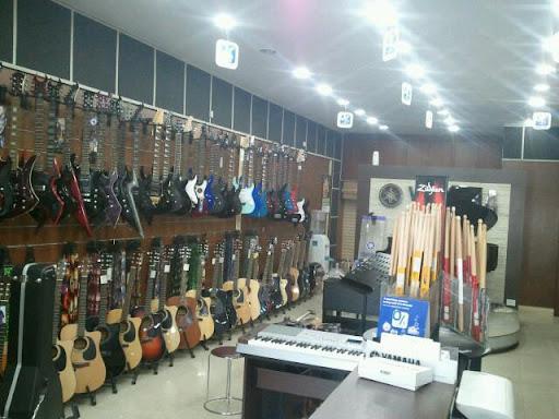 Amrit Music Pvt Ltd