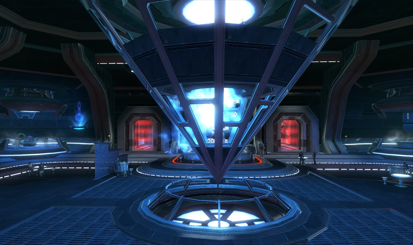 Swtor ord mantell heroic terminal