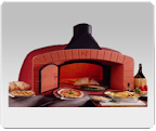 Pizzaovn 100.png