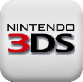 more info on Netflix Subtitles on Nintendo 3DS