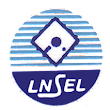 Lee Nee S