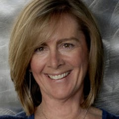 Martha Murray
