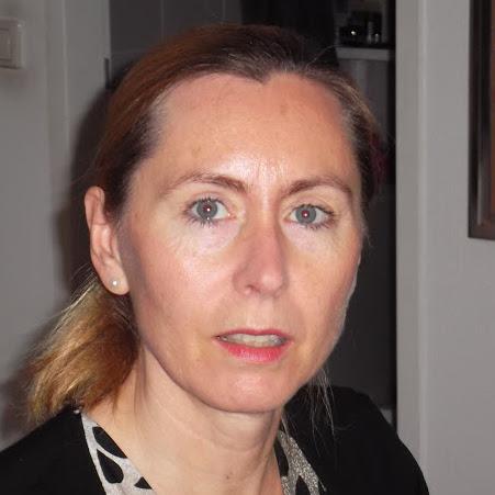 Andrea Gerdes