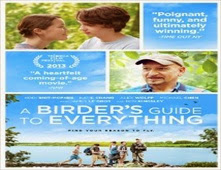 فيلم A Birder's Guide to Everything