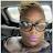 Denise Selph avatar image