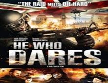 فيلم He Who Dares