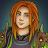 Katrina Bonebrake avatar image