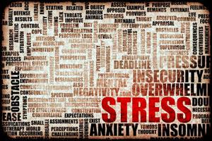 Tip giảm stress cho 12 Cung Hoàng Đạo