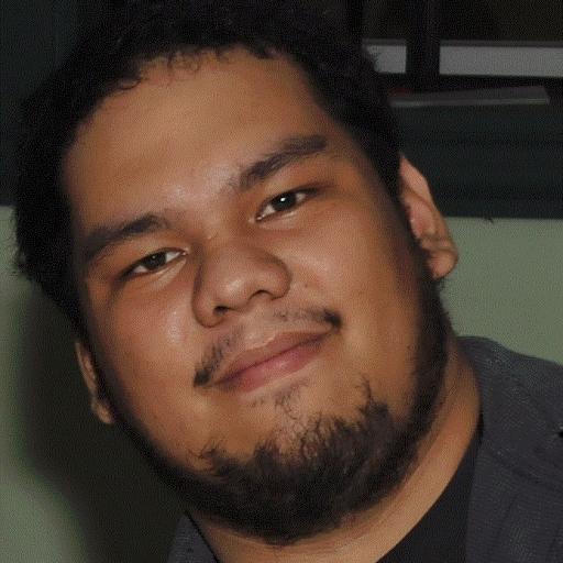 Joshua Mendoza Photo 20