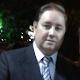 Sergio Muñoz Pedrosa - Mayor De Carabineros - Viña del Mar, Valparaiso, Chile