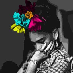 Veronica Trujillo Photo 20