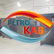 PetroKab JSC
