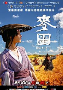 Mạch Điền - Wheat poster