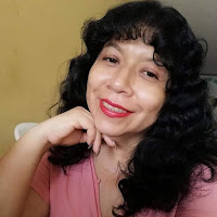 who is Juanita Pacheco contact information