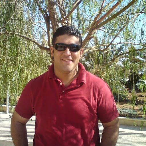 Mohammed Ayesh Photo 21