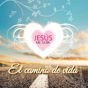 Jesús me guía - El camino de vida