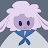 Kaitlyn New avatar image