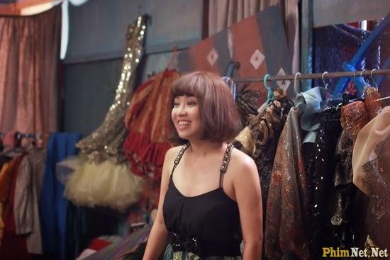 Xem Phim Ngày Nảy Ngày Nay - The Lost Dragon - Ảnh 8