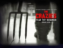 فيلم The Crazies