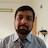 Mansoor Ahmed avatar image
