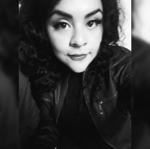 Monica Morales Olivares picture