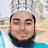 Ali Ahmad avatar image