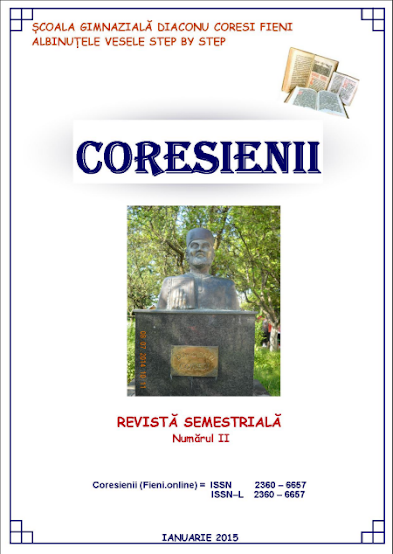 ed5 (PRINT - primar) coresienii_ŞCOALA GIMNAZIALĂ_Diaconu Coresi_Fieni_DAMBOVITA