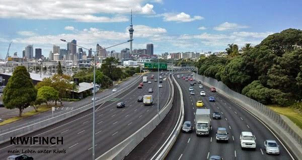 Hauspreise in Auckland
