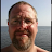 Jeff Wadlow avatar image