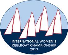 J/22 Womens Keelboat Championship