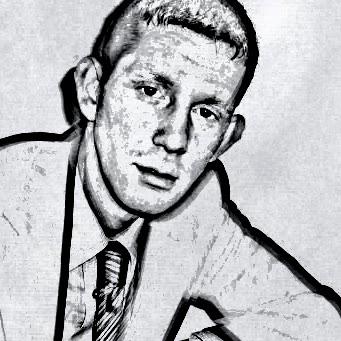 Michael Pinchin