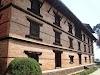 Gorkha Museum