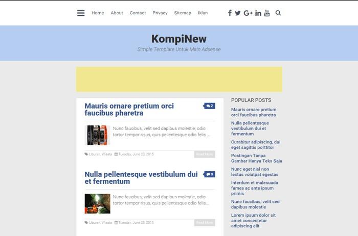 kompinew-home_1