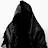 mes one avatar image