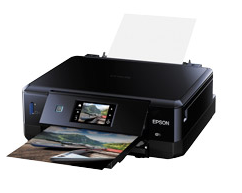 Epson Expression Home XP-720 driver download for windows mac os x linux