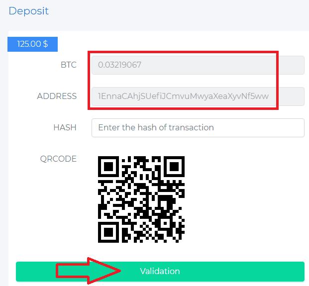 https://www.magnuscapitalcenter.com/front/registration.php?sponsor=hyipradar