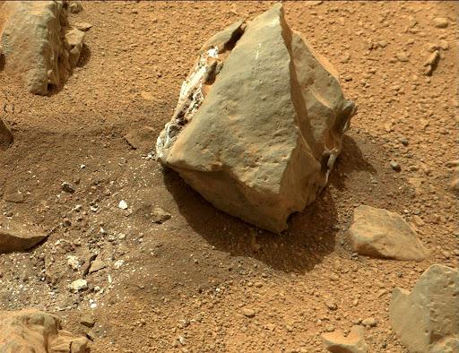 sol%252520160.85.jpg