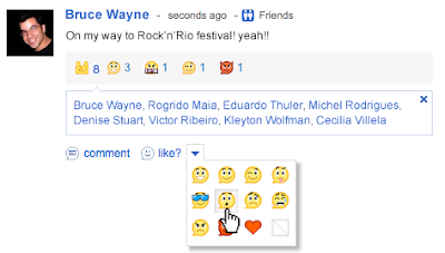 Orkut_Like-Facebook