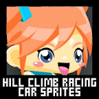 hill climb racing free car sprite