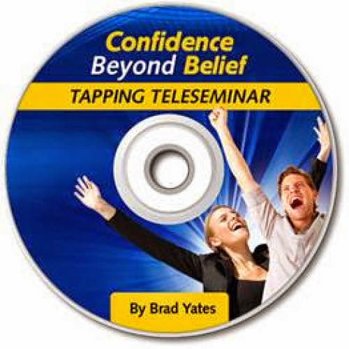 Introducing Confidence Beyond Belief By Steve G Jones And Brad Yates