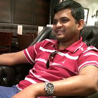 KrishnaRao KKV
